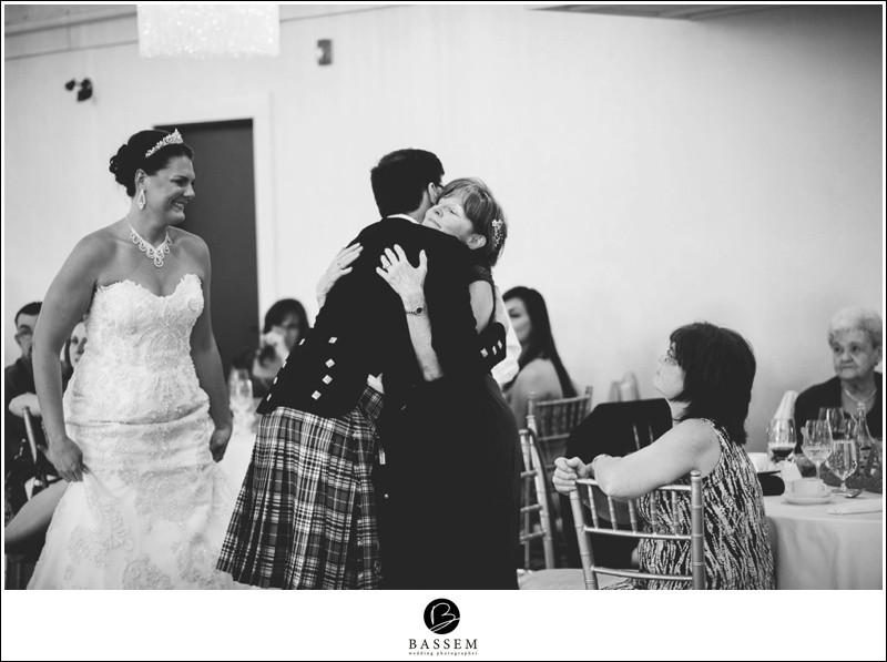 wedding-cambridge-whistle-bear-photos-151