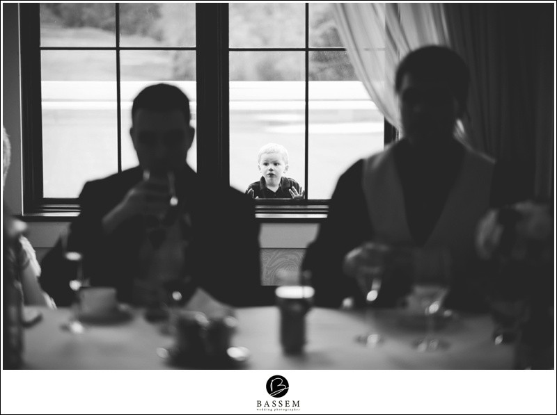 wedding-cambridge-whistle-bear-photos-153