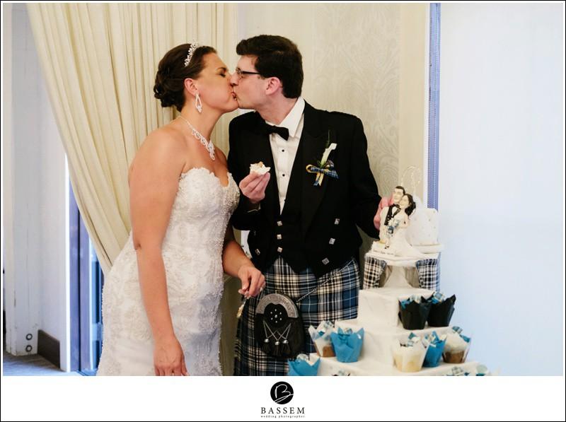 wedding-cambridge-whistle-bear-photos-154