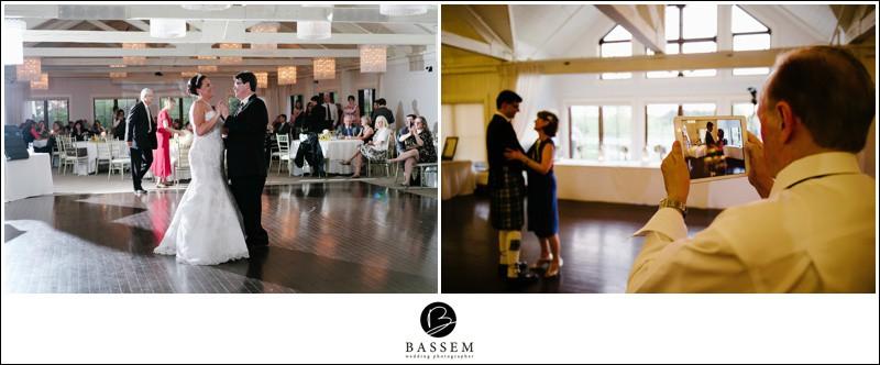 wedding-cambridge-whistle-bear-photos-155