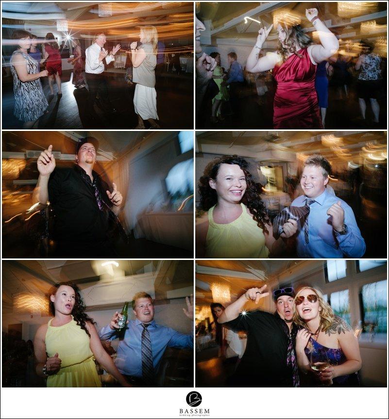 wedding-cambridge-whistle-bear-photos-157