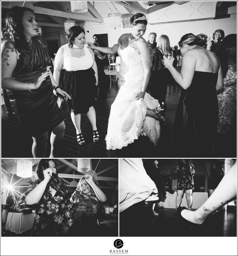 wedding-cambridge-whistle-bear-photos-158