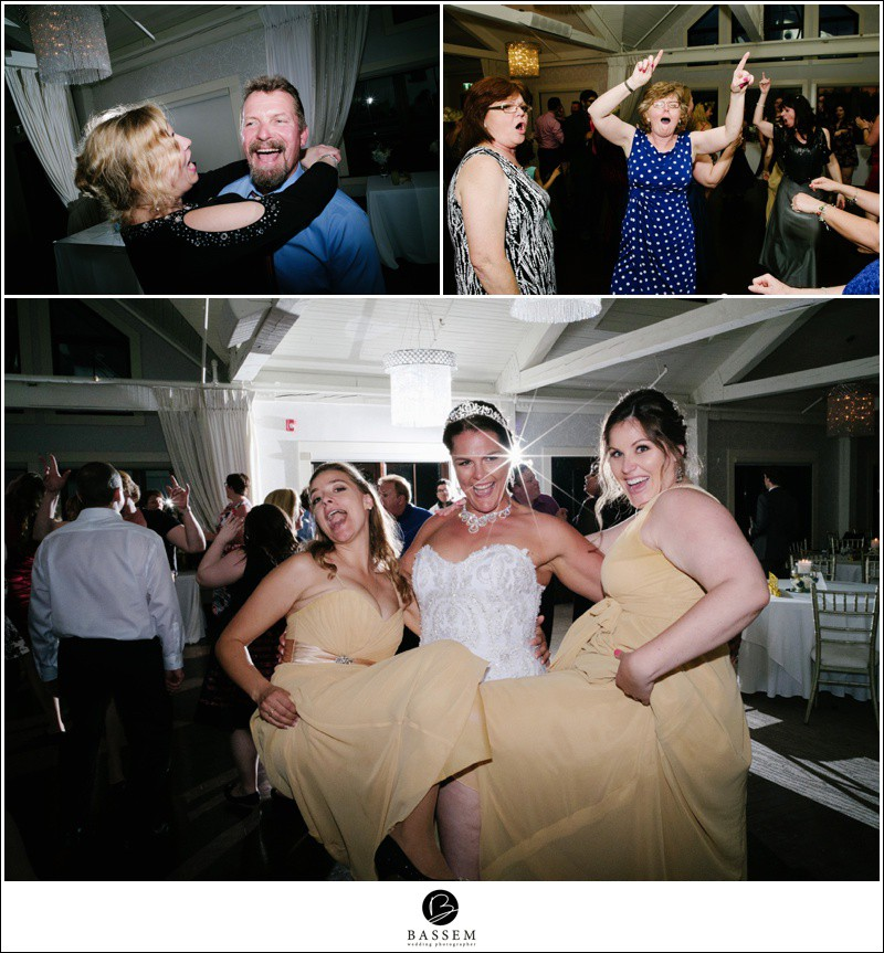 wedding-cambridge-whistle-bear-photos-160