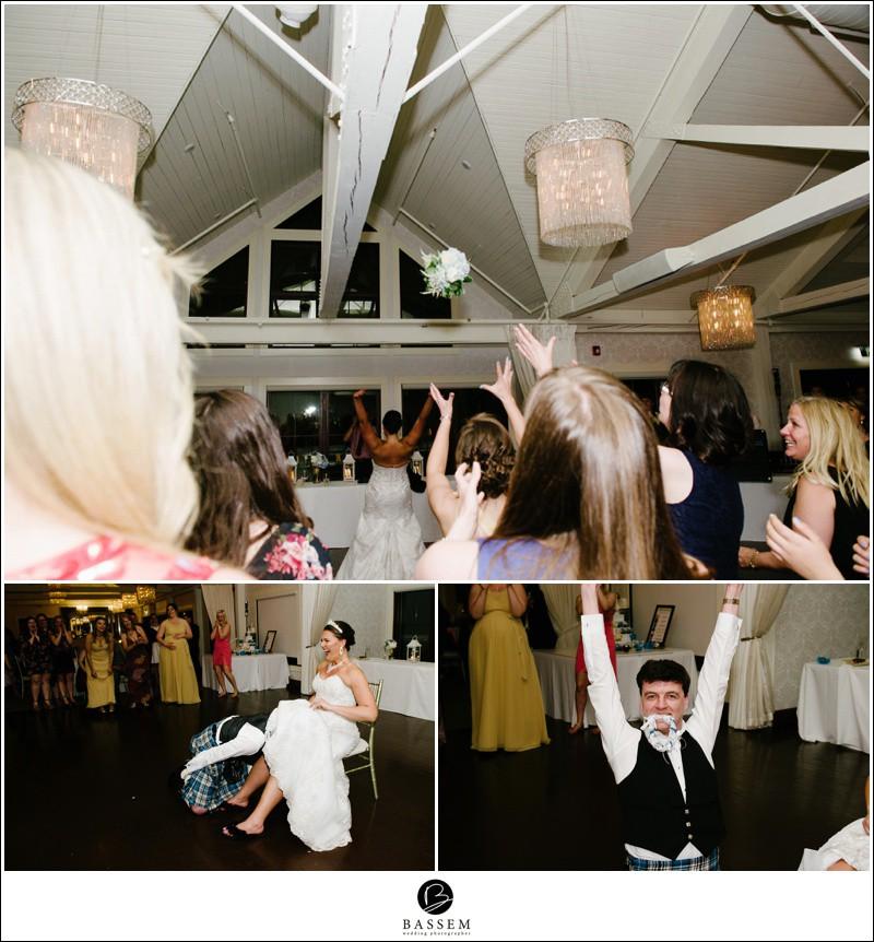 wedding-cambridge-whistle-bear-photos-164