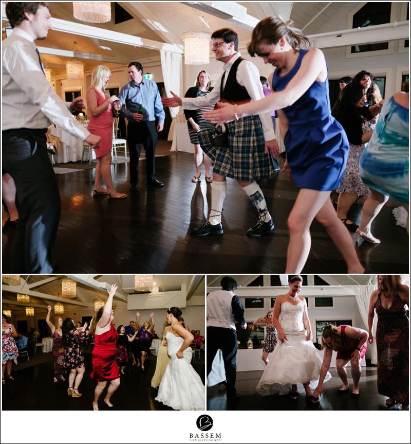 wedding-cambridge-whistle-bear-photos-165