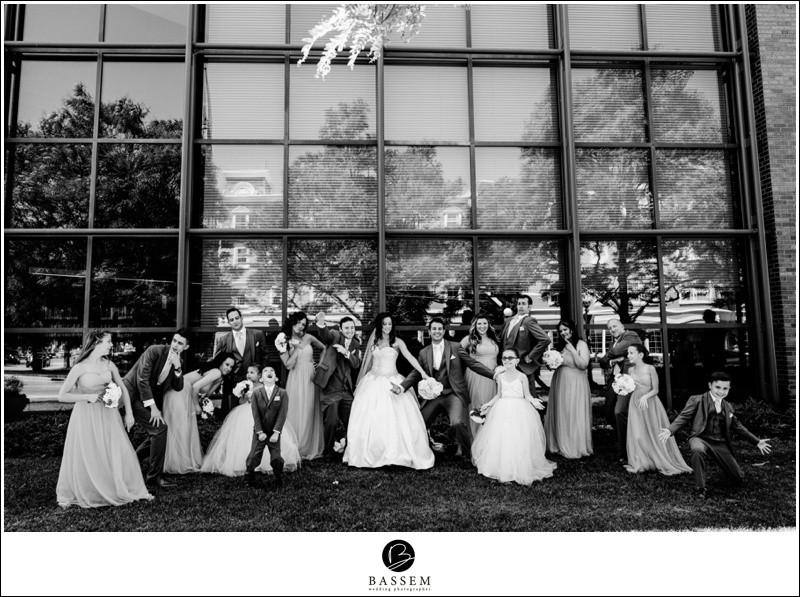 paradise-banquet-halls-cambridge-204-kj