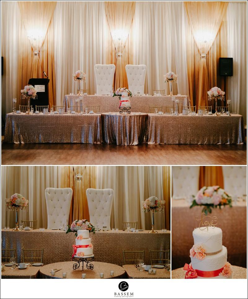 paradise-banquet-halls-cambridge-215-kj