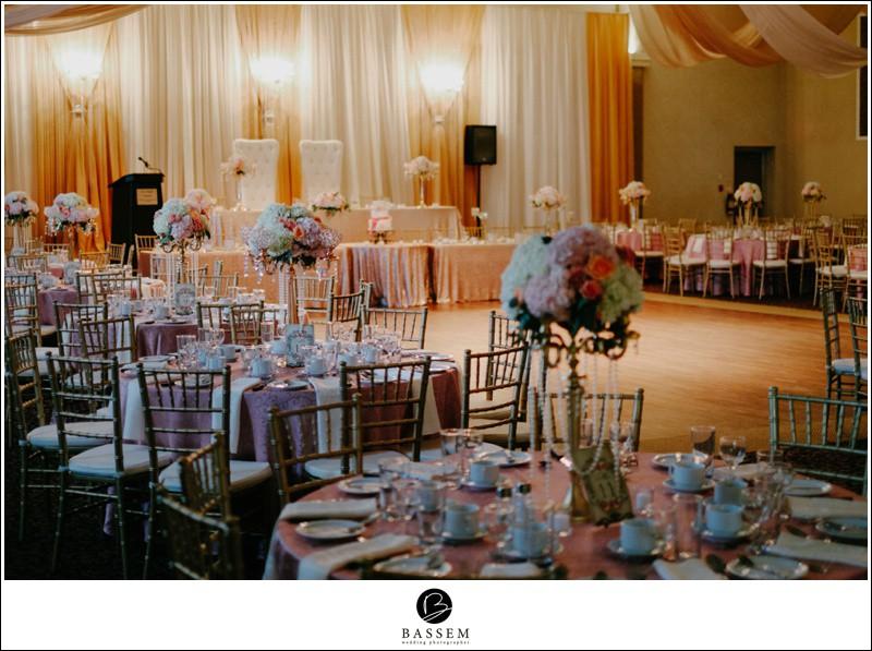 paradise-banquet-halls-cambridge-216-kj
