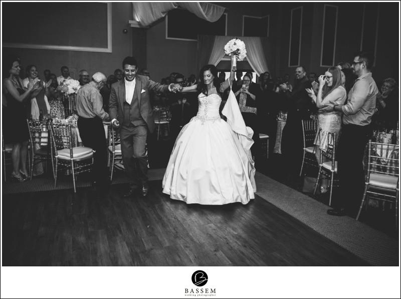 paradise-banquet-halls-cambridge-224-kj