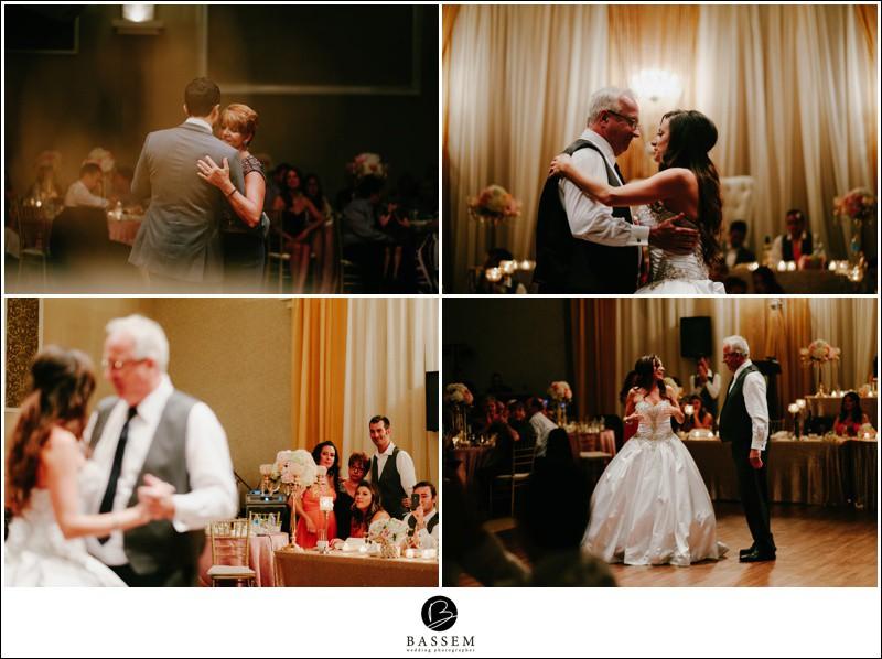 paradise-banquet-halls-cambridge-236-kj