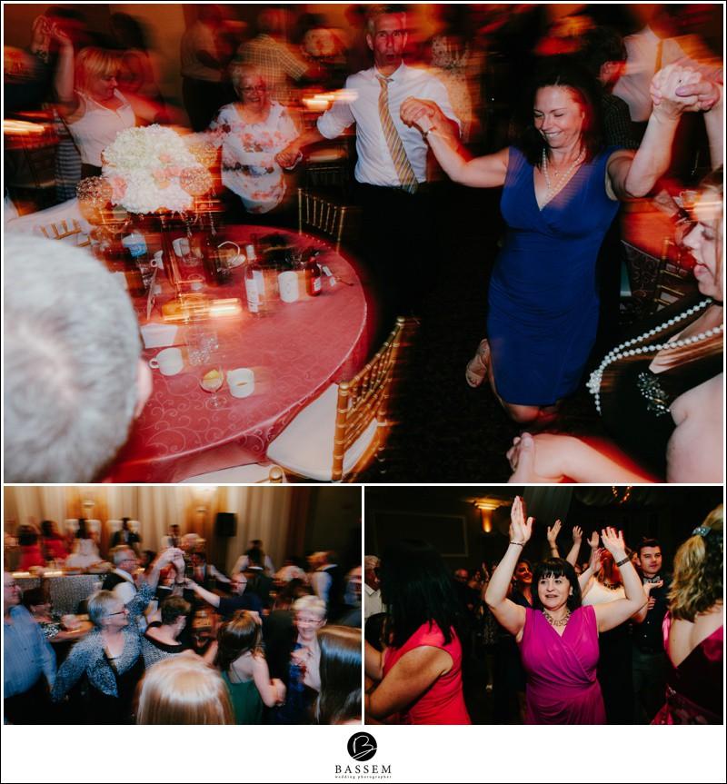 paradise-banquet-halls-cambridge-238-kj
