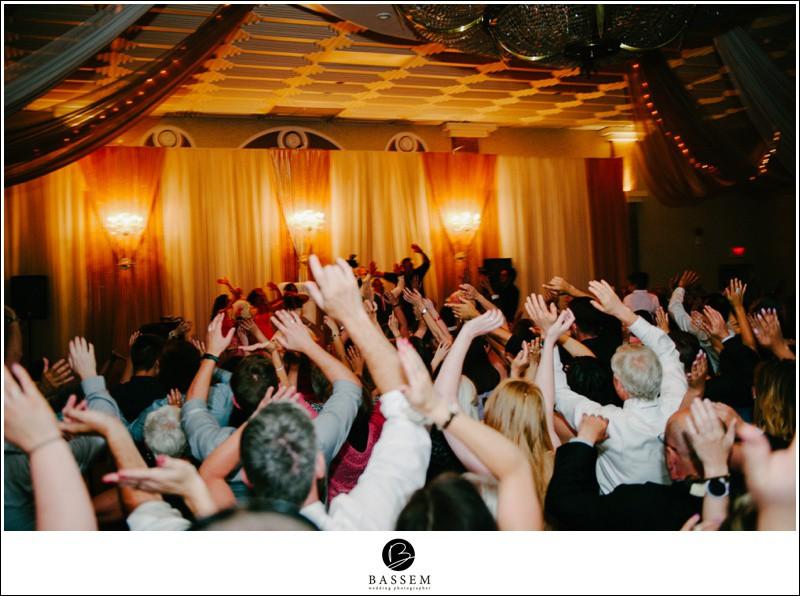 paradise-banquet-halls-cambridge-241-kj