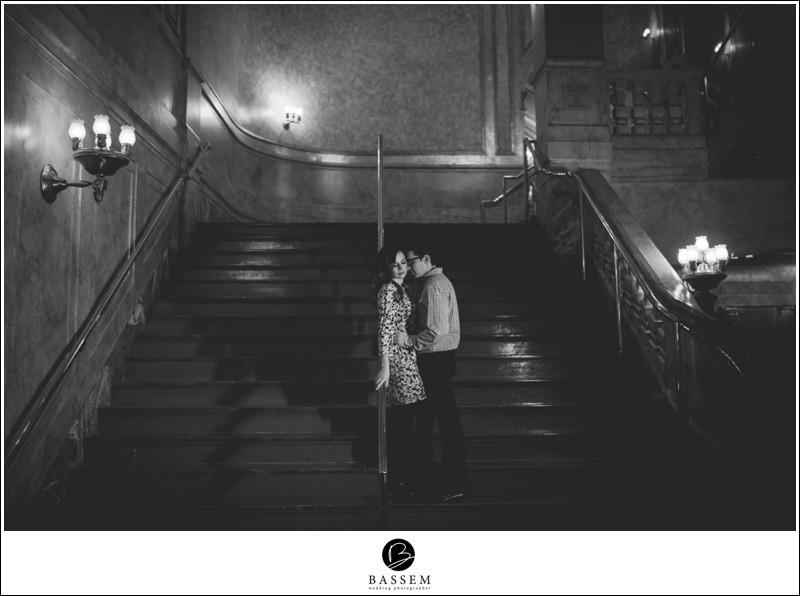 winter-garden-theatre-engagement-photos-toronto-104