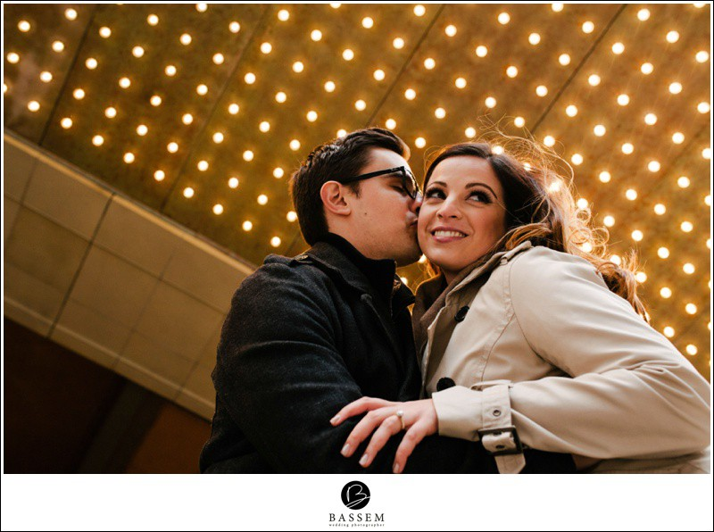 winter-garden-theatre-engagement-photos-toronto-109