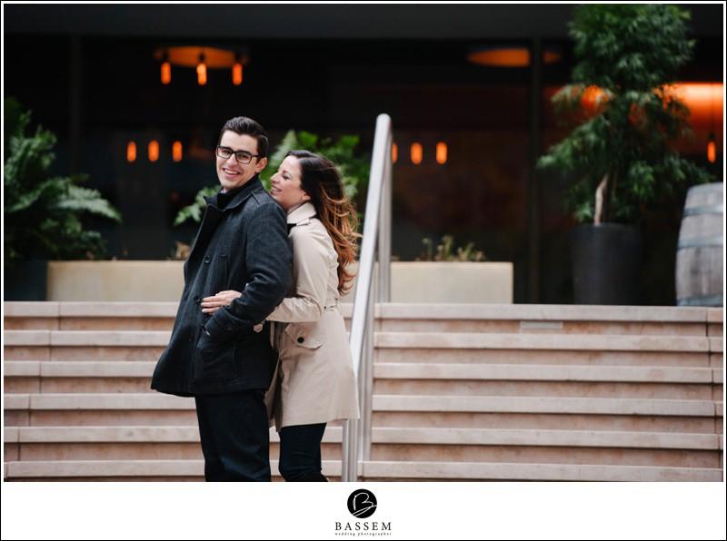 winter-garden-theatre-engagement-photos-toronto-111
