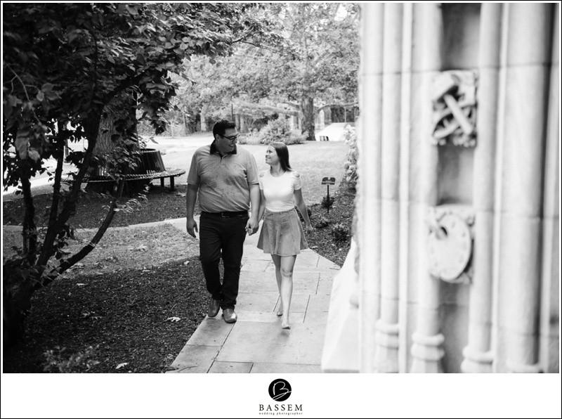 engagement-photos-mcmaster-university-0967