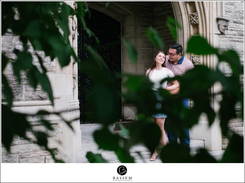 engagement-photos-mcmaster-university-0970