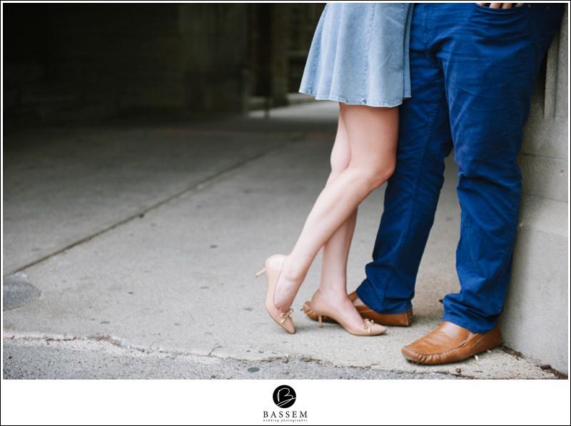 engagement-photos-mcmaster-university-0973