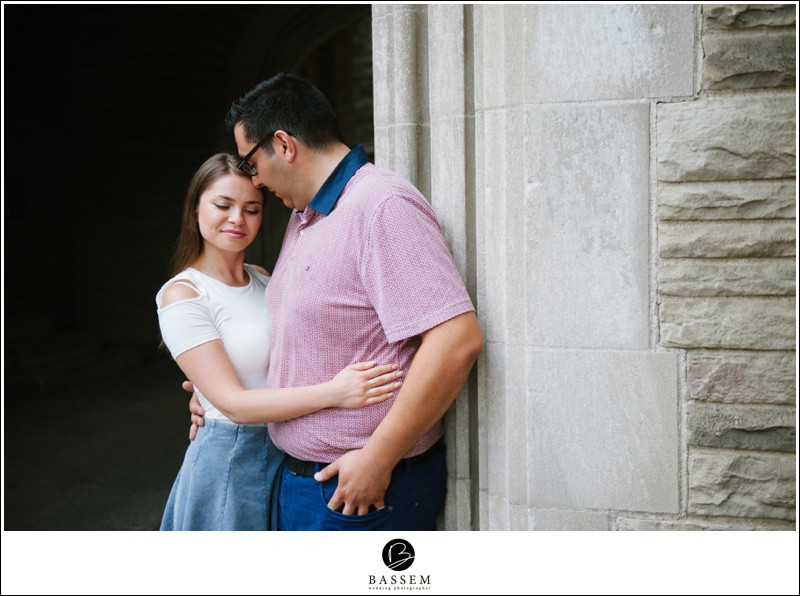 engagement-photos-mcmaster-university-0974