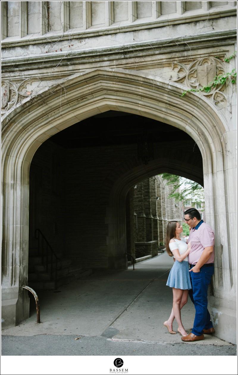 engagement-photos-mcmaster-university-0976