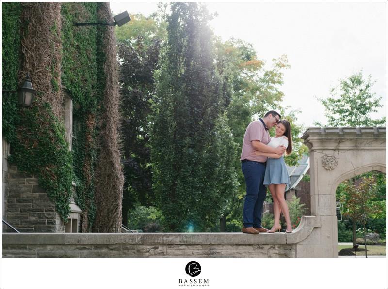 engagement-photos-mcmaster-university-0978