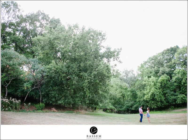 engagement-photos-mcmaster-university-0980