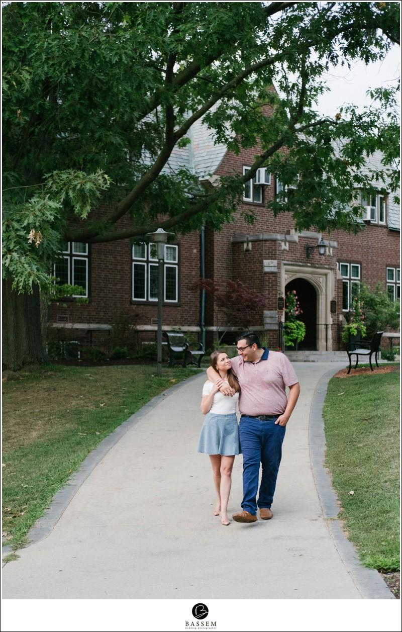 engagement-photos-mcmaster-university-0981