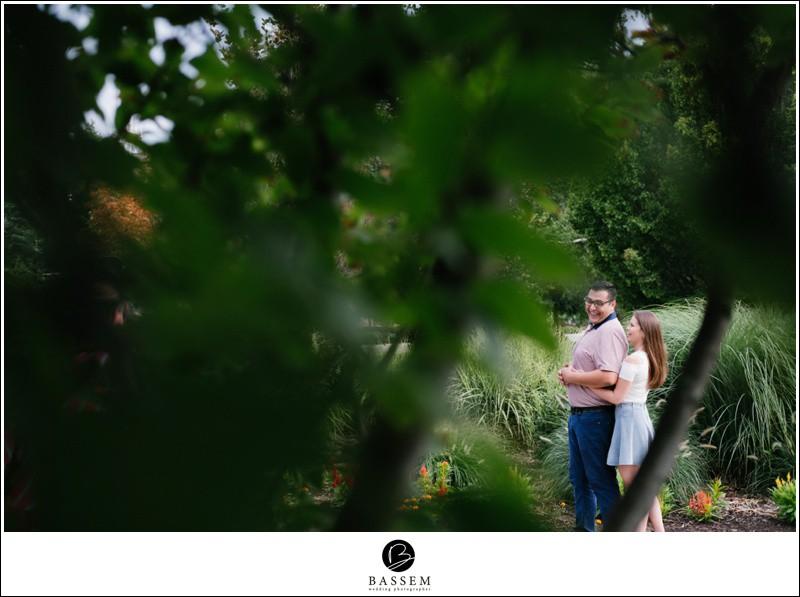 engagement-photos-mcmaster-university-0982