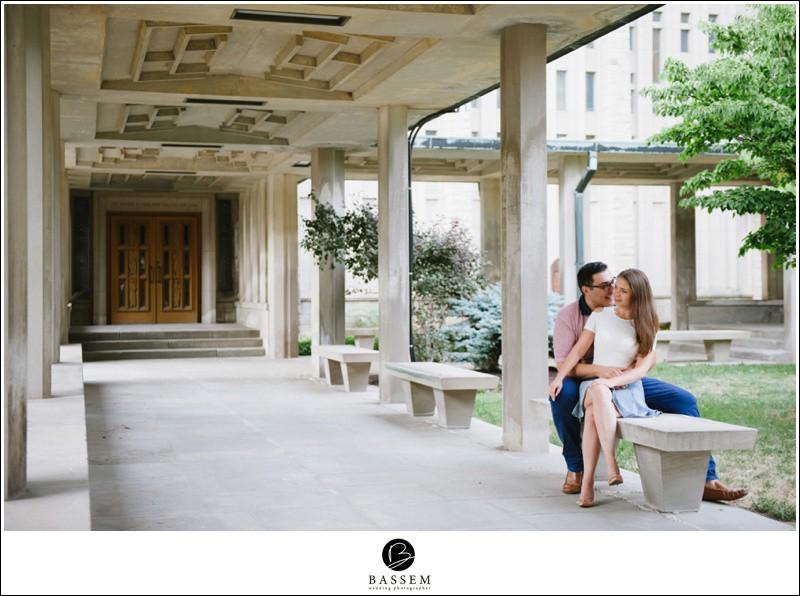 engagement-photos-mcmaster-university-0983