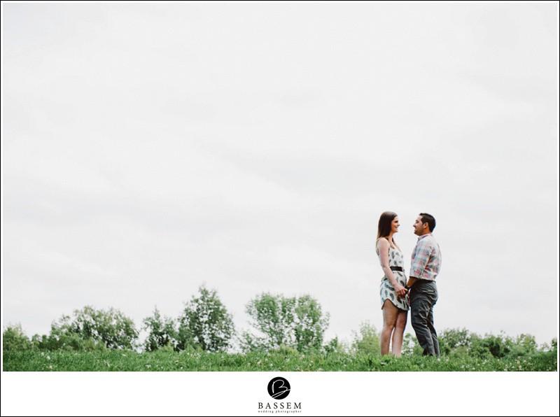 tews-falls-hamilton-photographer-engagement-photos-1194