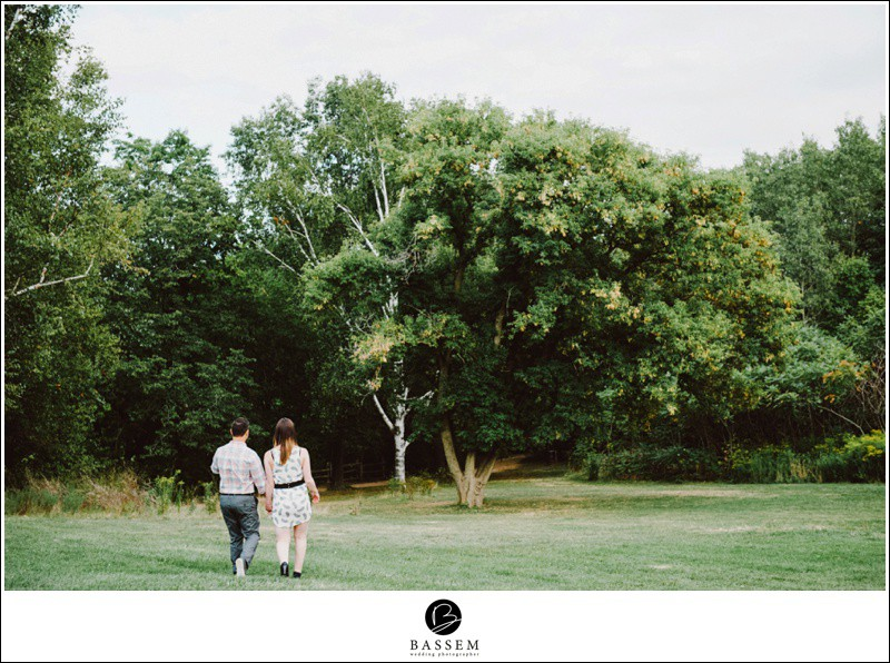 tews-falls-hamilton-photographer-engagement-photos-1195