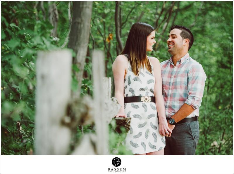 tews-falls-hamilton-photographer-engagement-photos-1197