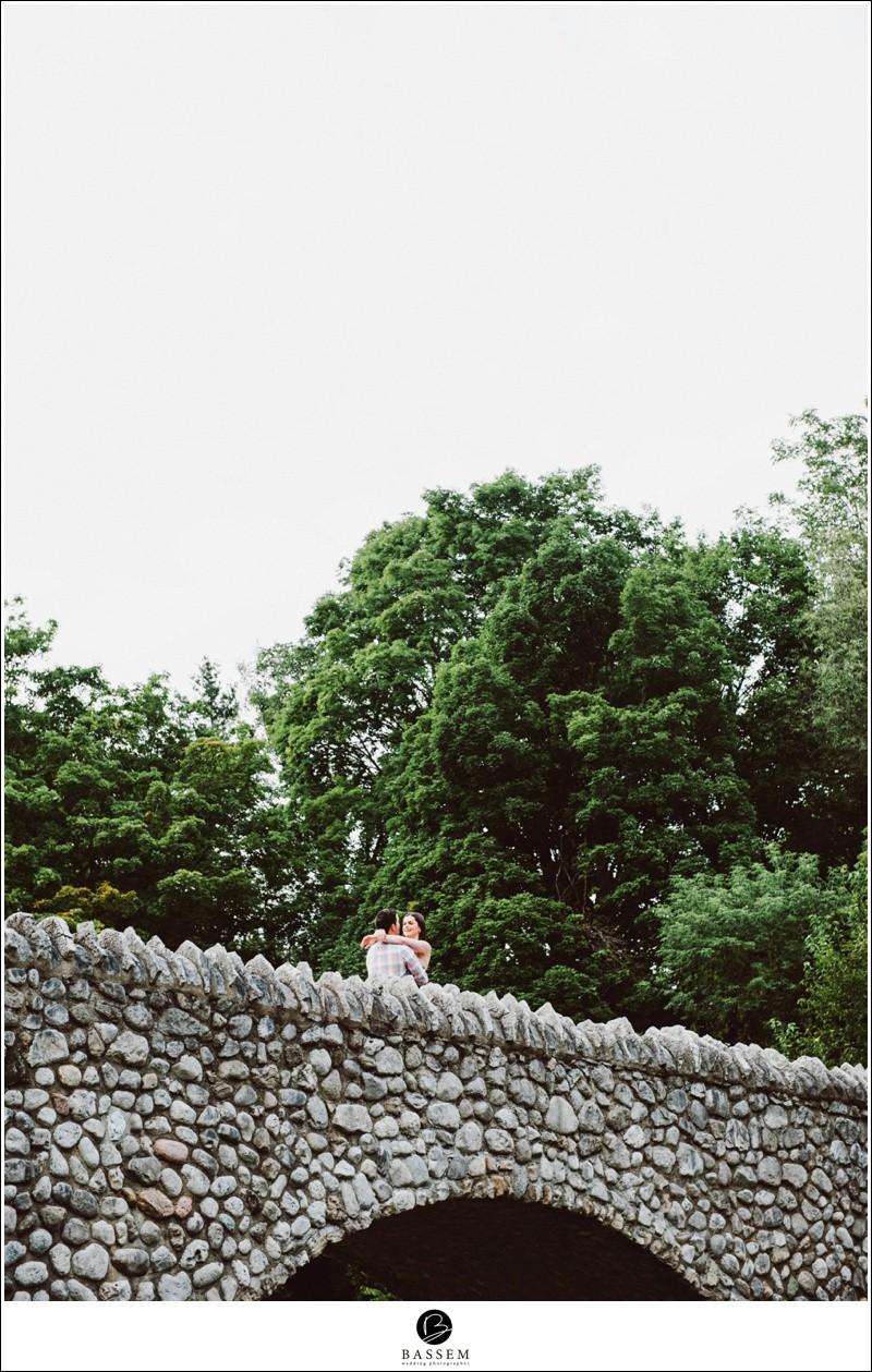 tews-falls-hamilton-photographer-engagement-photos-1200
