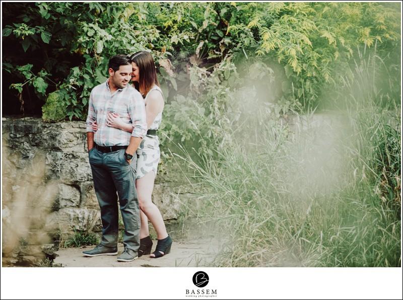 tews-falls-hamilton-photographer-engagement-photos-1201
