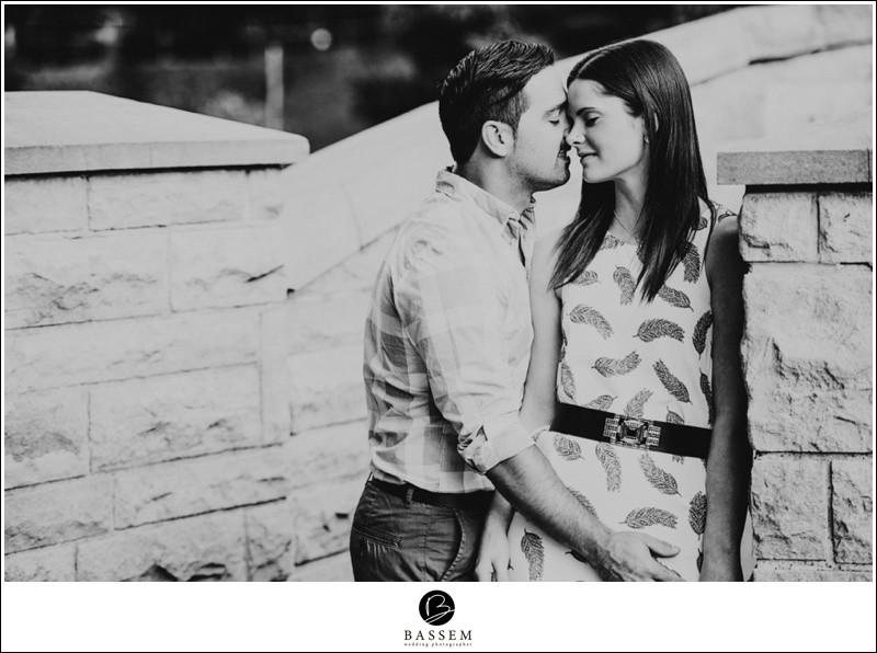tews-falls-hamilton-photographer-engagement-photos-1202