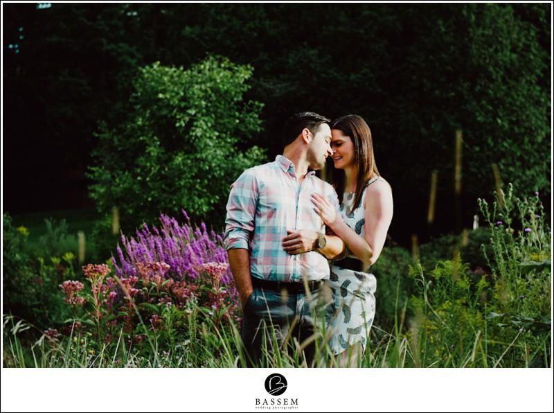 tews-falls-hamilton-photographer-engagement-photos-1203