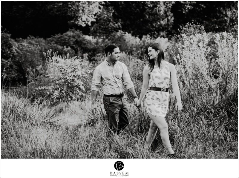tews-falls-hamilton-photographer-engagement-photos-1204