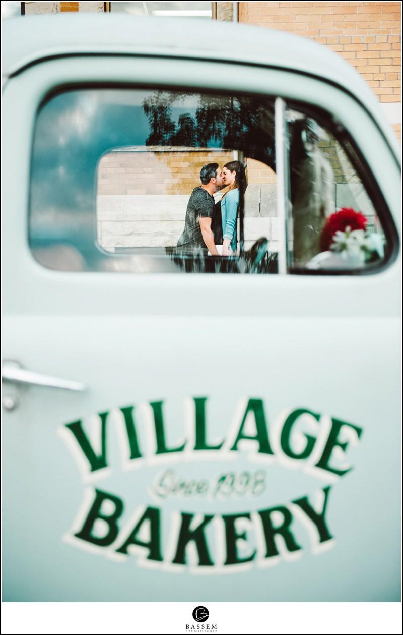 tews-falls-hamilton-photographer-engagement-photos-1209
