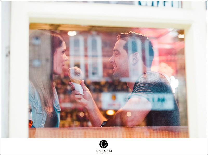 tews-falls-hamilton-photographer-engagement-photos-1212