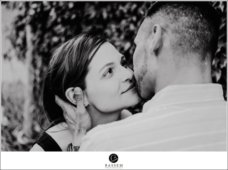 cambridge_wedding_photographer_ams-010