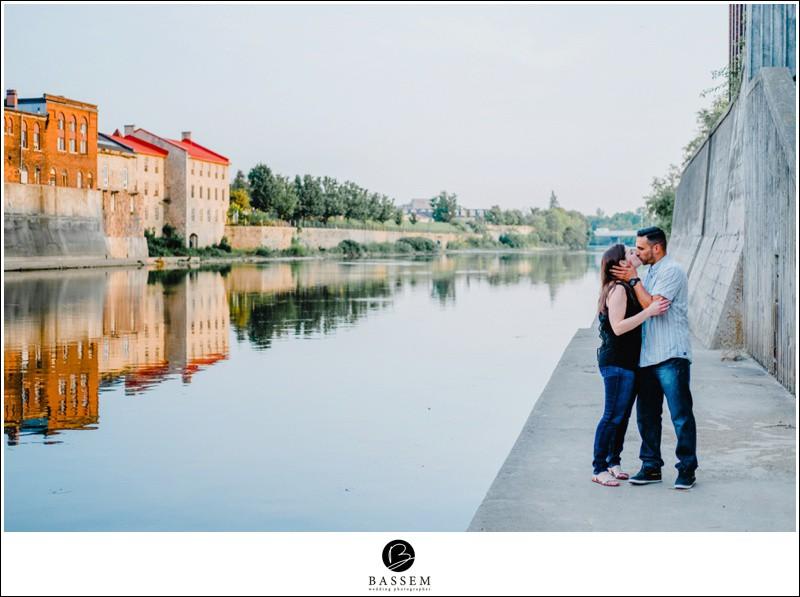 cambridge_wedding_photographer_ams-013